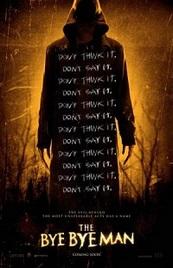 Ver Película Nunca digas su nombre (2017)