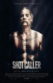 Llamada de Disparo