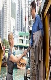 Ver Película Romance en Hong Kong (2013)