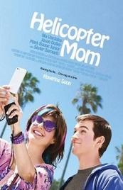 Ver Película Mi madre contra todos (2014)