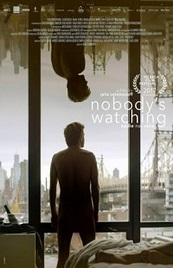 Ver Película Nadie nos mira (2017)