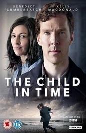 Ver Película Niños en el tiempo (2017)