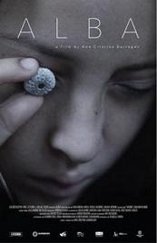 Ver Película Alba (2016)