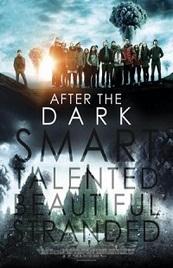 Ver Película Después de la oscuridad (2013)