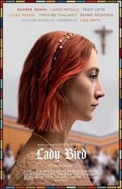 Ver Película Lady Bird (2017)