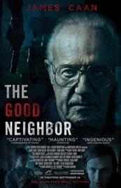 Ver Película Alguien está vigilándote (2016)
