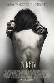 Ver Película Siren (2016)