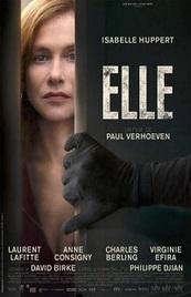 Ver Película Elle (2016)