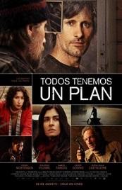 Ver Película Todos tenemos un plan (2012)