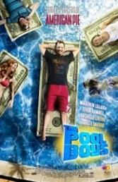 Ver Película verano americano (2010)
