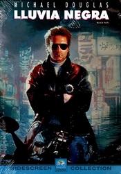 Ver Película Lluvia negra (1989)