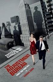 Ver Película Destino oculto (2011)