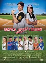 Ver Película Papita, maní, tostón (2013)