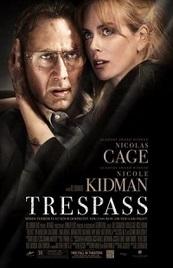 Ver Película Bajo amenaza (2011)