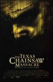 Ver Película La matanza de Texas (2003)