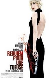 Ver Película Requiem por un asesino (2011)