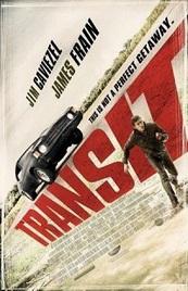 Ver Película Tránsito (2012)