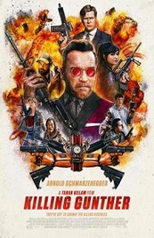Ver Película Asesinos internacionales (2017)