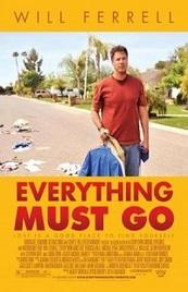 Ver Película Todo debe irse (2010)