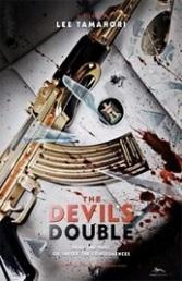 Ver Película El doble del diablo (2011)