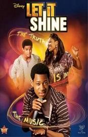Ver Película Voy a brillar (2012)