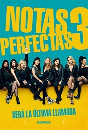 Ver Película Notas perfectas 3 HD-Rip - 4k (2017)