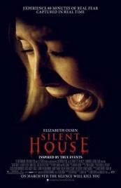 La casa silenciosa descargar