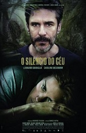 Ver Película Era el cielo (2016)