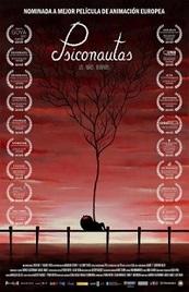 Ver Película Psiconautas, los niños olvidados (2015)