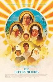 Ver Película En pecado (2017)
