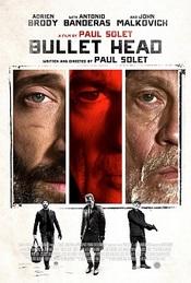 Ver Película La trampa (2017)