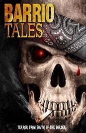 Ver Película Barrio Tales (2012)