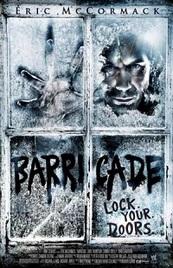 Ver Película Barricade (2012)