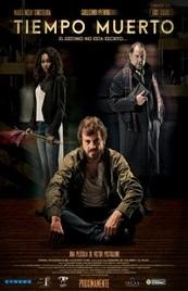 Ver Película Tiempo muerto (2016)