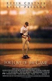 Ver Pelicula Entre el amor y el juego - 4k (1999)