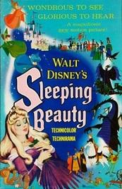 Ver Película La bella durmiente (1959)