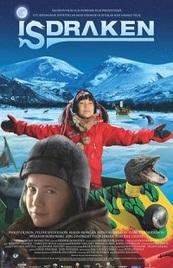 Ver Pelicula El dragón de hielo (2012)