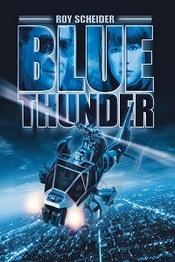 Ver Película El trueno azul (1983)