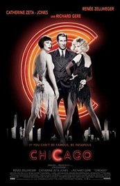 Ver Película Chicago (2002)