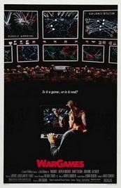 Ver Pelicula Juegos de guerra (1983)