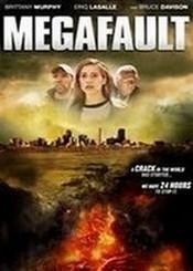 Ver Película Terremoto (2009)