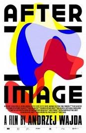 Ver Película Los últimos años del artista: Afterimage (2016)