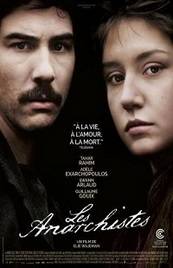 Ver Película Los anarquistas (2015)