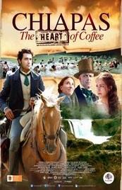 Chiapas. El corazón del café