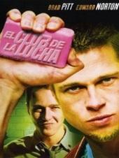 Ver Película El Club de la Pelea (1999)