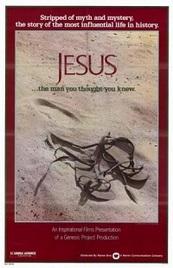 Ver Película Jesus (1979)