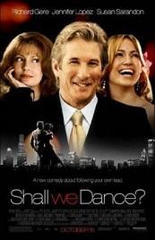Ver Película ¿Bailamos? (2004)