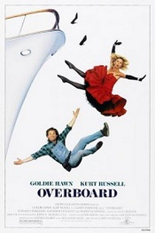 Ver Película Un mar de líos HD (1987)