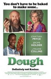 Ver Película La mejor receta (2015)