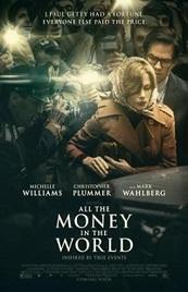 Ver Película Todo el dinero del mundo (2017)